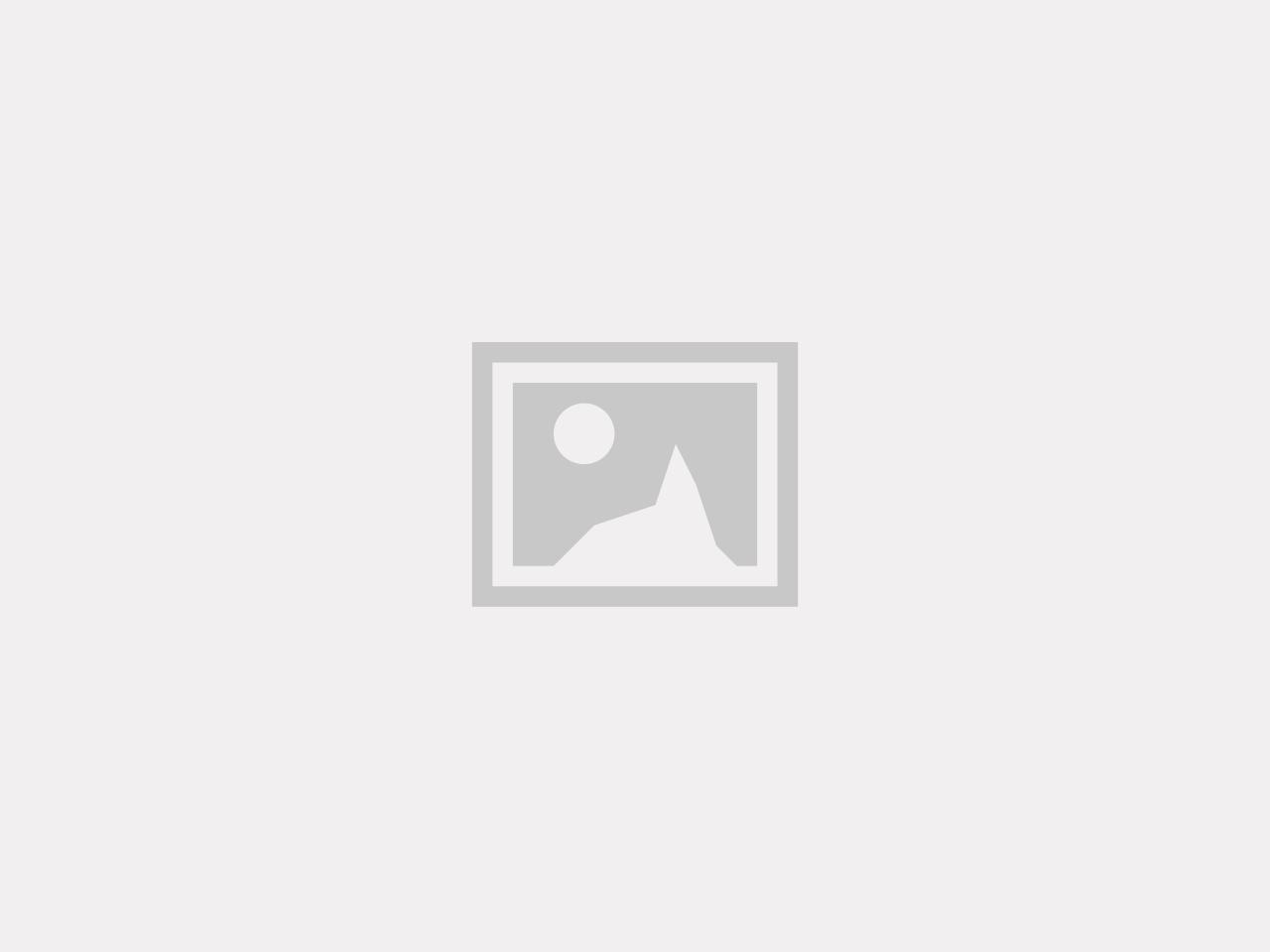 Mandelpäron (gluten o laktosfri)